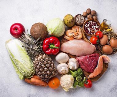 Peganizm: Najmodniejsza dieta 2019 roku