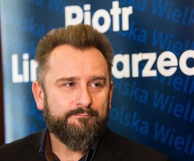 Peja zagłosuje na Liroya w wyborach do Parlamentu Europejskiego
