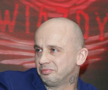 """Peja: Zobacz teledysk """"Głucha noc 2"""" (nowa płyta """"25_godzin"""")"""
