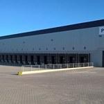 PEKAES uruchomił nowoczesny terminal w Sosnowcu - dalsza ekspansja grupy