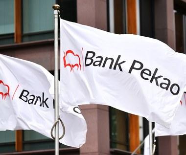 Pekao IB wsparło przejęcie przez fundusz Luma Automation spółki na Węgrzech
