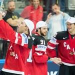 Pekin 2022. Gracze z NHL wystartują na igrzyskach? To warunek