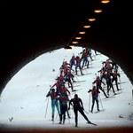 Pekin 2022. Kołodziejczyk: Przygotowania biathlonistów zgodnie z planem