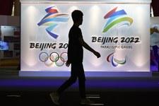 Pekin 2022. Sportowcy skoszarowani w Laiyuan