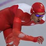 Pekin 2022. Zbigniew Bródka: Mam chęci i motywację, wracam z myślą o igrzyskach
