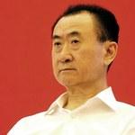 Pekin nokautuje listę miliarderów