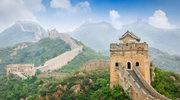 Pekin. Tajemnica i egzotyka