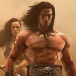Pełna wersja sieciowego Conan Exiles zadebiutowała na rynku