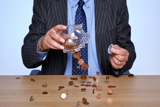 Pelne odliczenie VAT tylko z dodatkowym badaniem technicznym? /©123RF/PICSEL