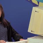 Pełne zaskoczenie! Reakcje nastolatków na Windowsa 95 – wideo
