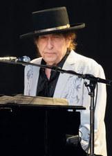 Pełnia Bluesa #55: Bob Dylan skończył 80 lat, a The Black Keys wrócili do korzeni