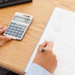Pełnomocnictwo w sprawach podatkowych nie oznacza przeniesienia odpowiedzialności
