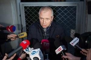 Pełnomocnik rodziny Dawida Kosteckiego: Czekamy na reakcję prokuratury