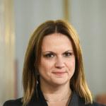 Pełnomocnik rządu Anna Schmidt odpowiada Komisji Europejskiej. Chodzi o uchwały anty-LGBT
