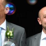 Pełnomocnik rządu ds. równego traktowania: Nie ma zgody na małżeństwa jednopłciowe