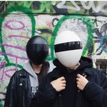 Pełnowymiarowa maska ochroni nie tylko przed koronawirusem