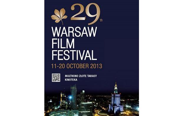 Pełny program 29. edycji WFF dostępny jest na stronie www.wff.pl. /materiały prasowe