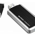 Pendrive z USB 3.0