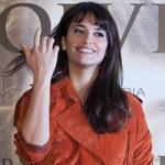 Penelope Cruz nową dziewczyną Bonda?