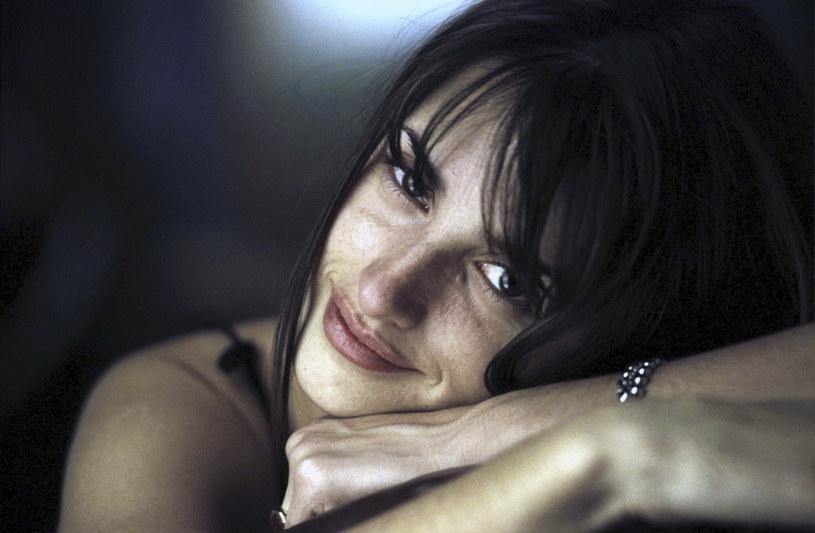 Penélope Cruz od lat zachwyca urodą /Collection Christophel /East News