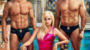 Penelope Cruz: Od muzy Almodovara do Donatelli Versace