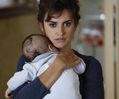 """Penelope Cruz traci dziecko w """"Powtórnie narodzonym"""" [zwiastun]"""