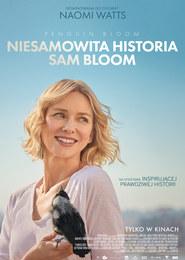 Penguin Bloom: Niesamowita historia Sam Bloom