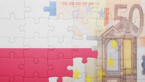 Pensje w Polsce pół wieku za unijną średnią