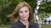 """""""Pensjonat nad rozlewiskiem"""": Nadciągają czarne chmury"""