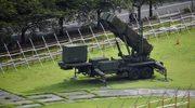 Pentagon chce sprzedać Polsce system antyrakietowy Patriot