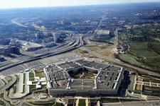 Pentagon: Działania USA pozwoliły odsunąć zagrożenie atakami