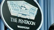 """Pentagon """"nadzwyczaj zadowolony"""" z porozumienia z Polską"""