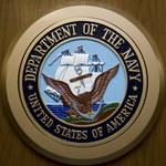 Pentagon nie jest zaniepokojony irańskimi okrętami na Atlantyku