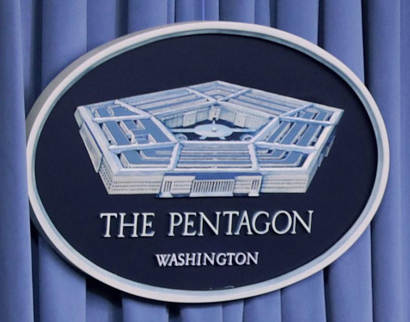 Pentagon obiecuje pomoc Irakijczykom pracującym dla USA /Chip Somodevilla /AFP