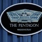 Pentagon ostrzega pracowników, których dane opublikowało IS