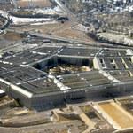 Pentagon posiada laser identyfikujący ludzi po biciu serca