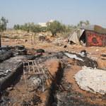Pentagon potwierdza: Szczątki Bagdadiego wrzucono do morza