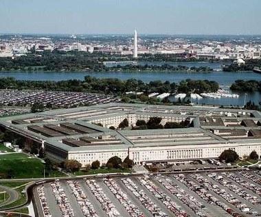 Pentagon przygotowuje się do cyberwojny