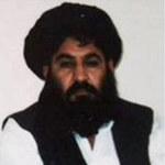 Pentagon: Przywódca talibów prawdopodobnie nie żyje