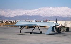 Pentagon: Robot nigdy nie zabije człowieka bez rozkazu