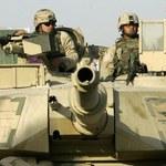 Pentagon  rozwija broń cybernetyczną