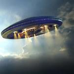 Pentagon tworzy jednostkę do badań przypadków UFO