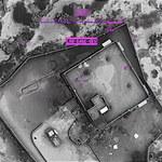 Pentagon ujawnia nagranie z ataku na kryjówkę przywódcy ISIS. Ostrzega przed odwetem