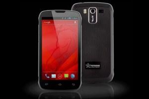 Pentagram Monster - tani smartfon z potężną baterią