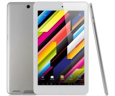 Pentagram Quadra 7 - tabletowa nowość w ofercie T-Mobile