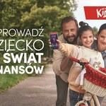 PeoPay KIDS ułatwia edukację finansową dzieci