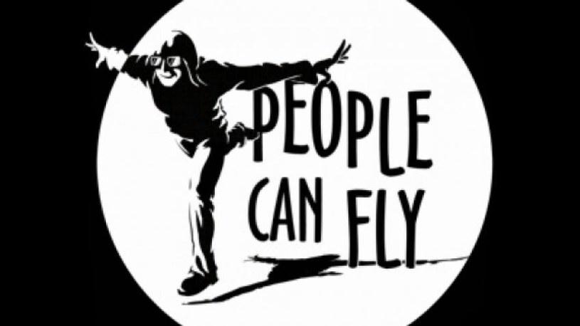 People Can Fly /materiały źródłowe