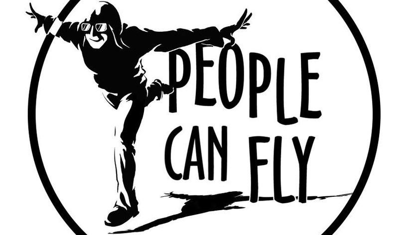 People Can Fly /materiały prasowe