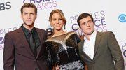 """People Choice Awards: Triumf """"Igrzysk śmierci"""""""
