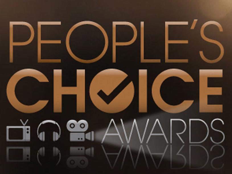 People's Choice to nieliczna z nagród gdzie głos ma publiczność /materiały prasowe
